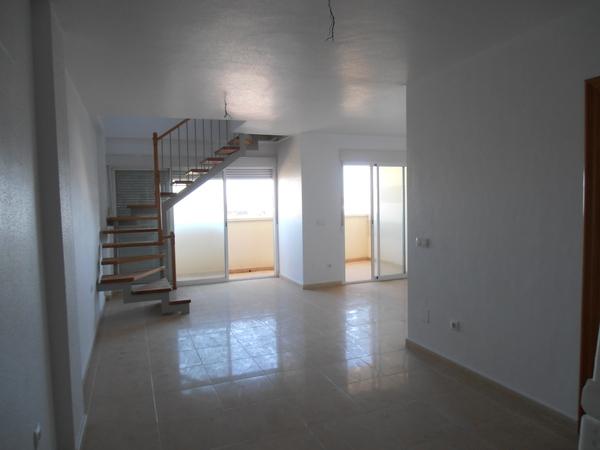 Apartamento en Almoradí (M55500) - foto14