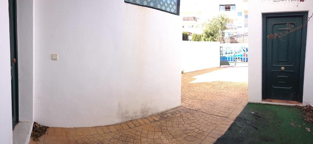 Apartamento en Rincón de la Victoria (20667-0001) - foto4