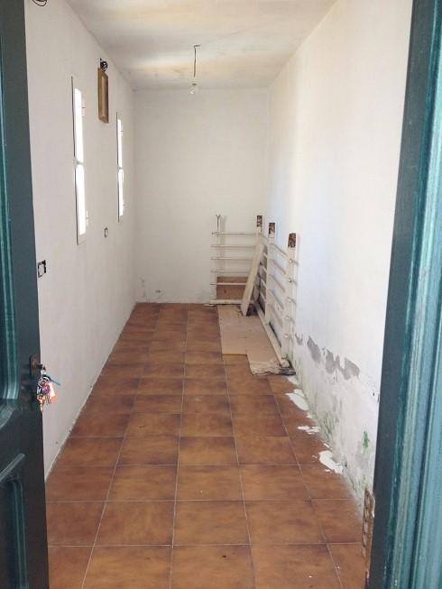 Apartamento en Rincón de la Victoria (20667-0001) - foto3