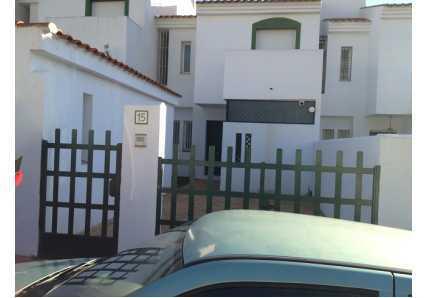 Apartamento en Rincón de la Victoria (20667-0001) - foto5