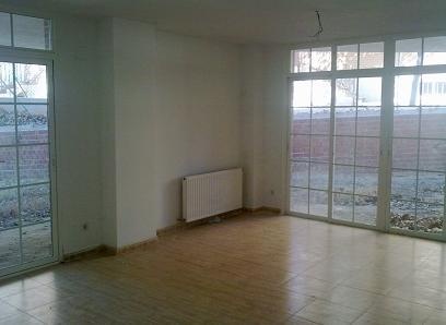 Apartamento en Moraleja de Enmedio (M55813) - foto2