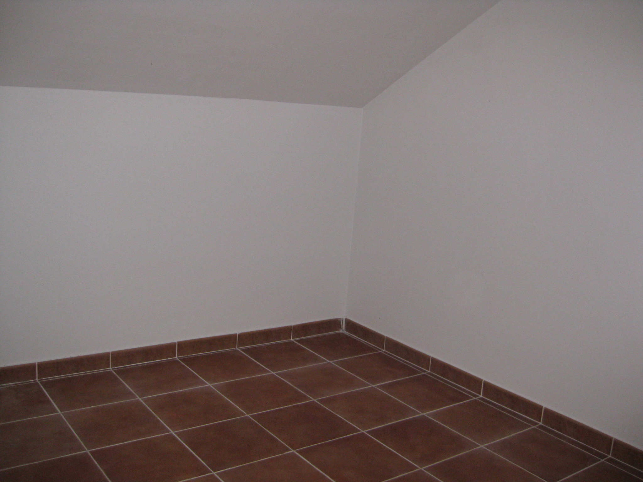 Apartamento en Bermillo de Sayago (M56619) - foto10
