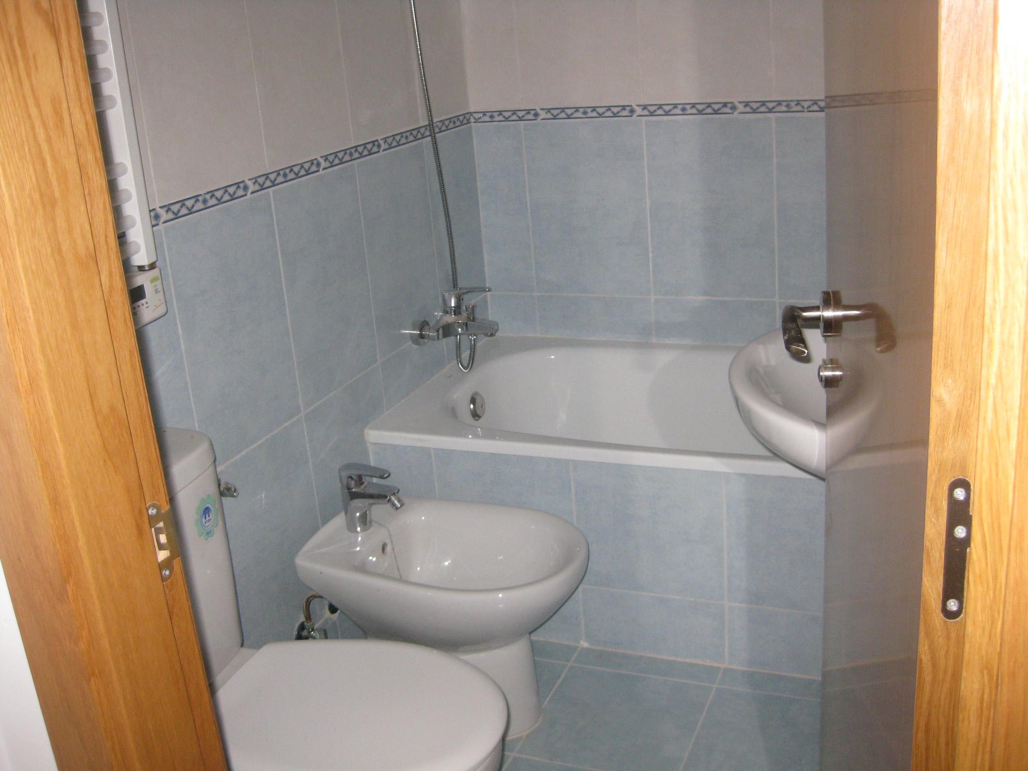 Apartamento en Bermillo de Sayago (M56620) - foto2