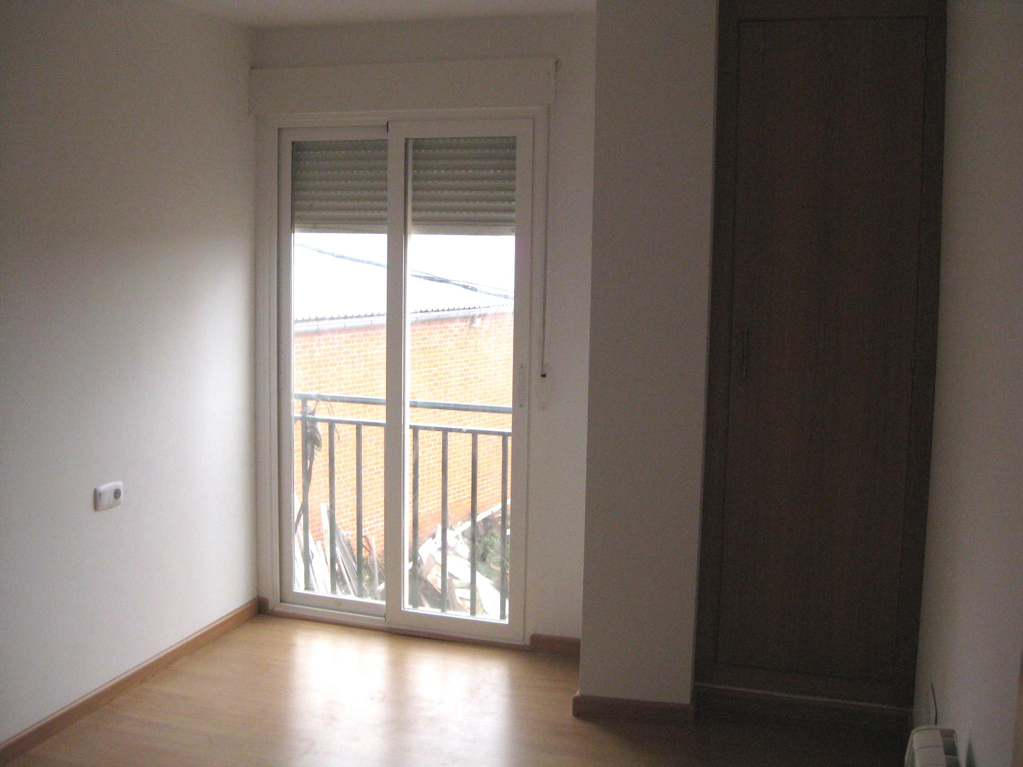 Apartamento en Bermillo de Sayago (M56620) - foto6