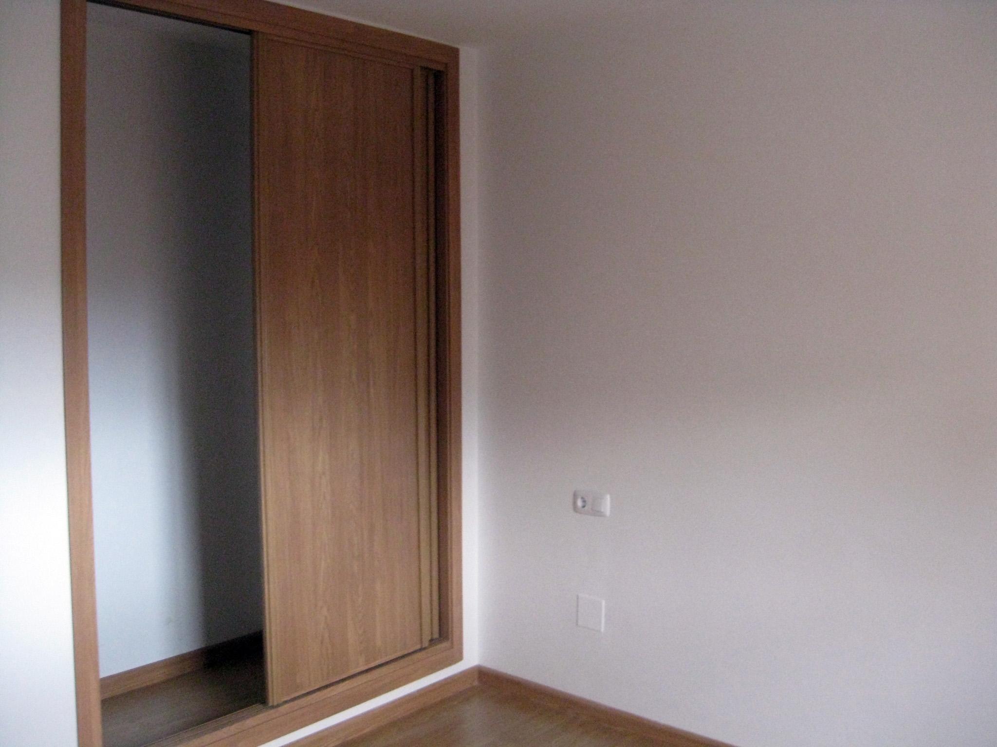 Apartamento en Bermillo de Sayago (M56620) - foto10