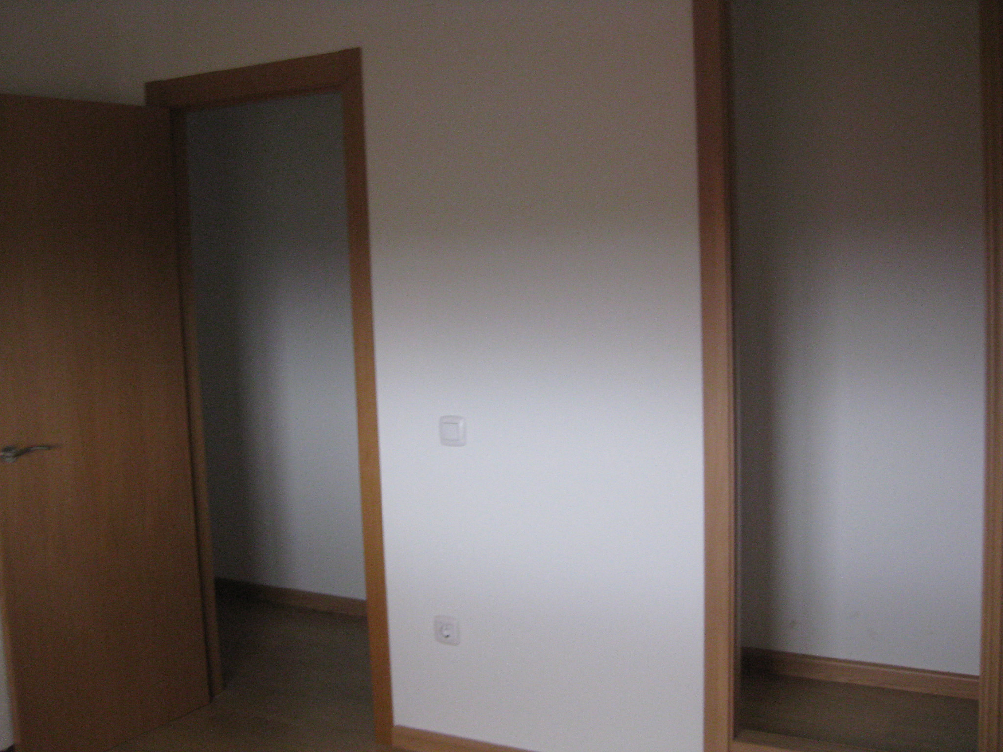 Apartamento en Bermillo de Sayago (M56620) - foto7