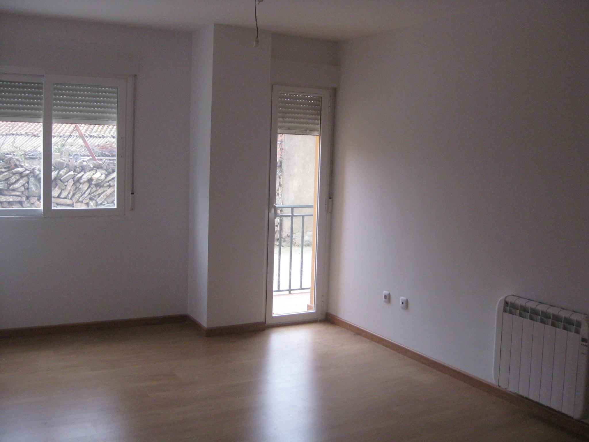 Apartamento en Bermillo de Sayago (M56620) - foto5
