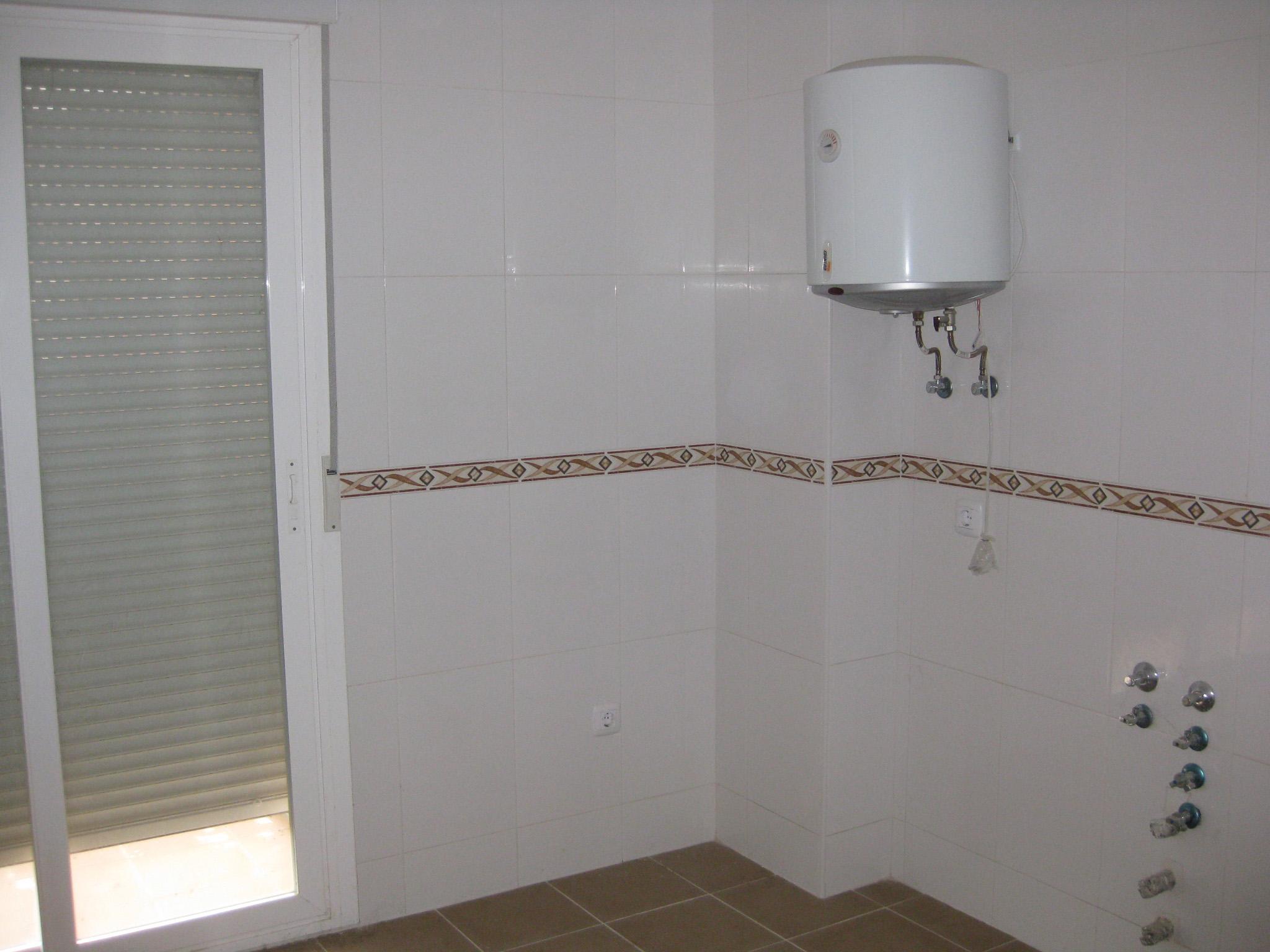 Apartamento en Bermillo de Sayago (M56621) - foto1