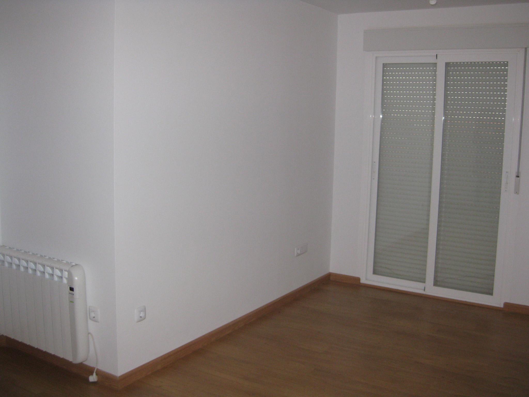 Apartamento en Bermillo de Sayago (M56621) - foto14