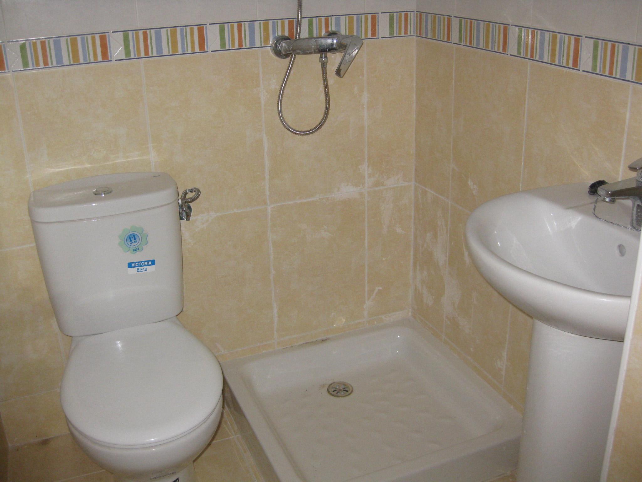 Apartamento en Bermillo de Sayago (M56620) - foto4