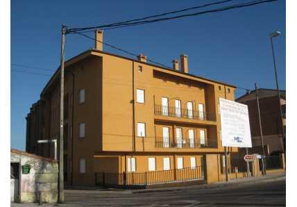 Apartamento en Bermillo de Sayago (M56620) - foto11