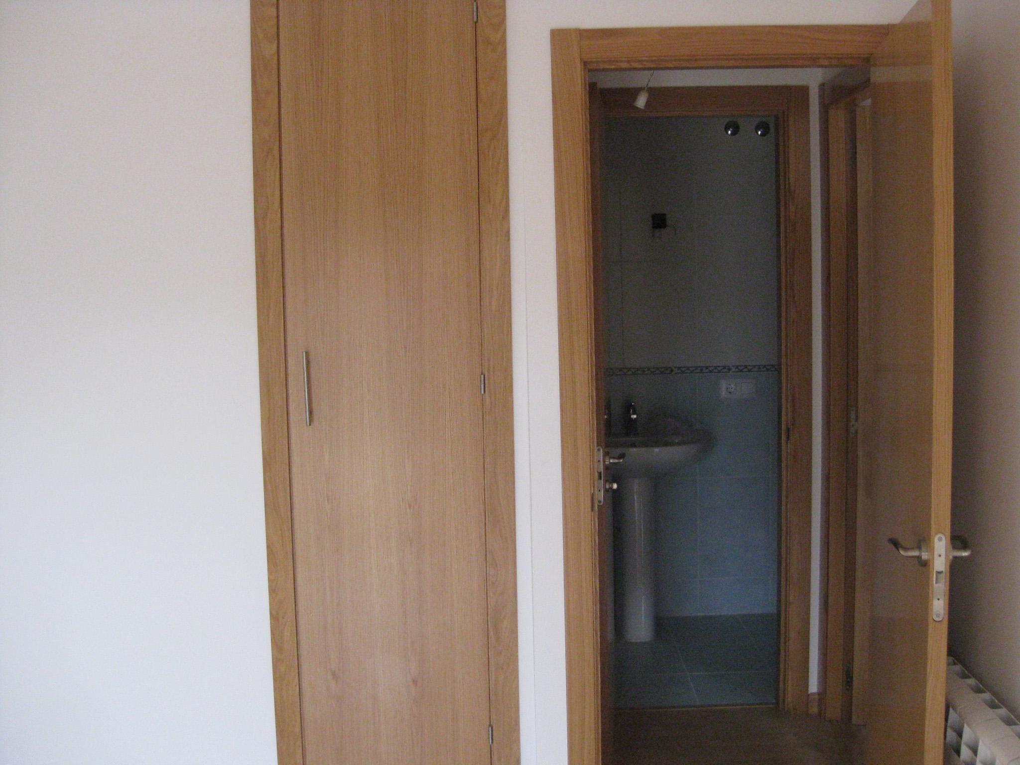 Apartamento en Bermillo de Sayago (M56620) - foto9