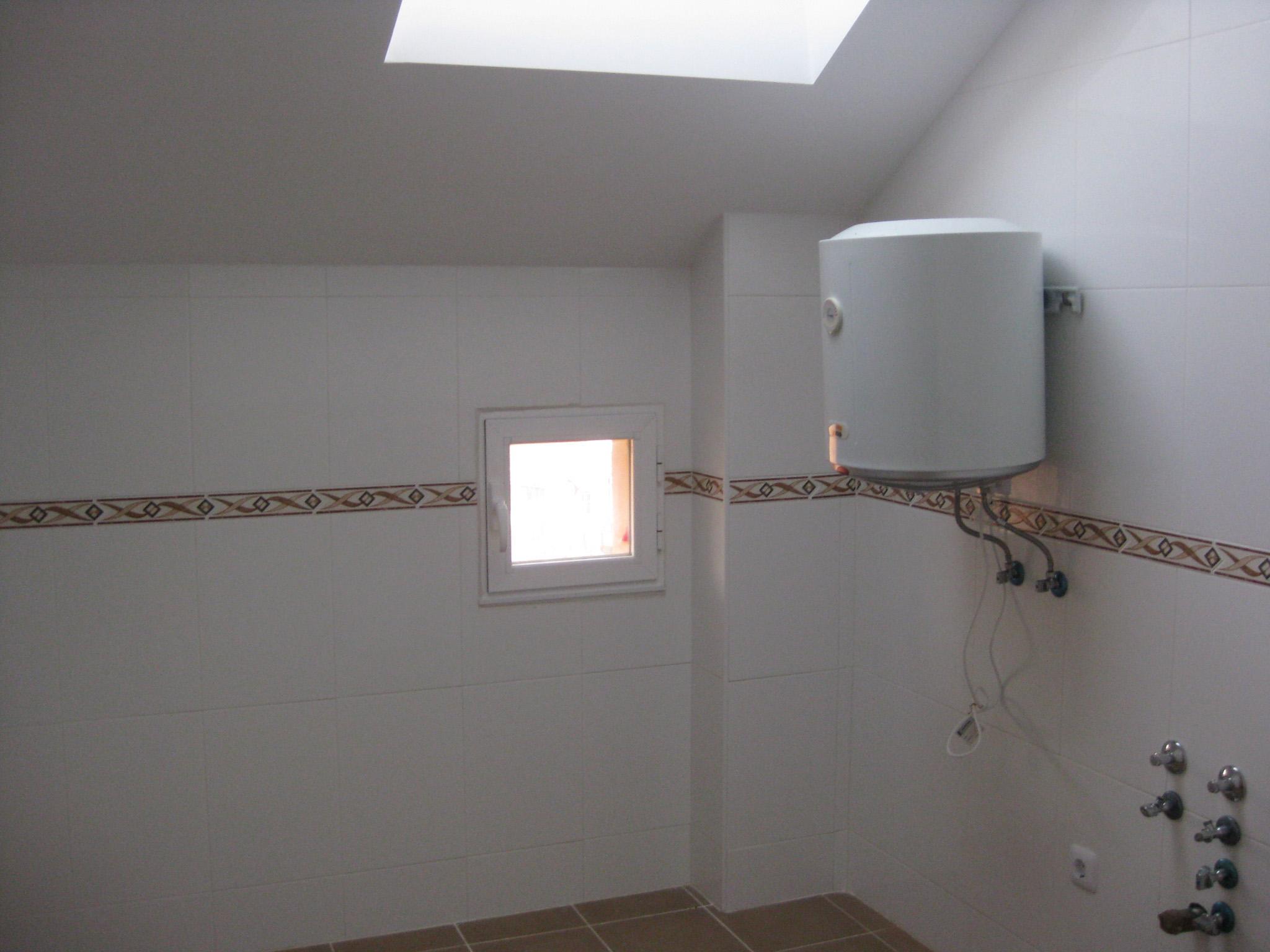 Apartamento en Bermillo de Sayago (M56619) - foto4