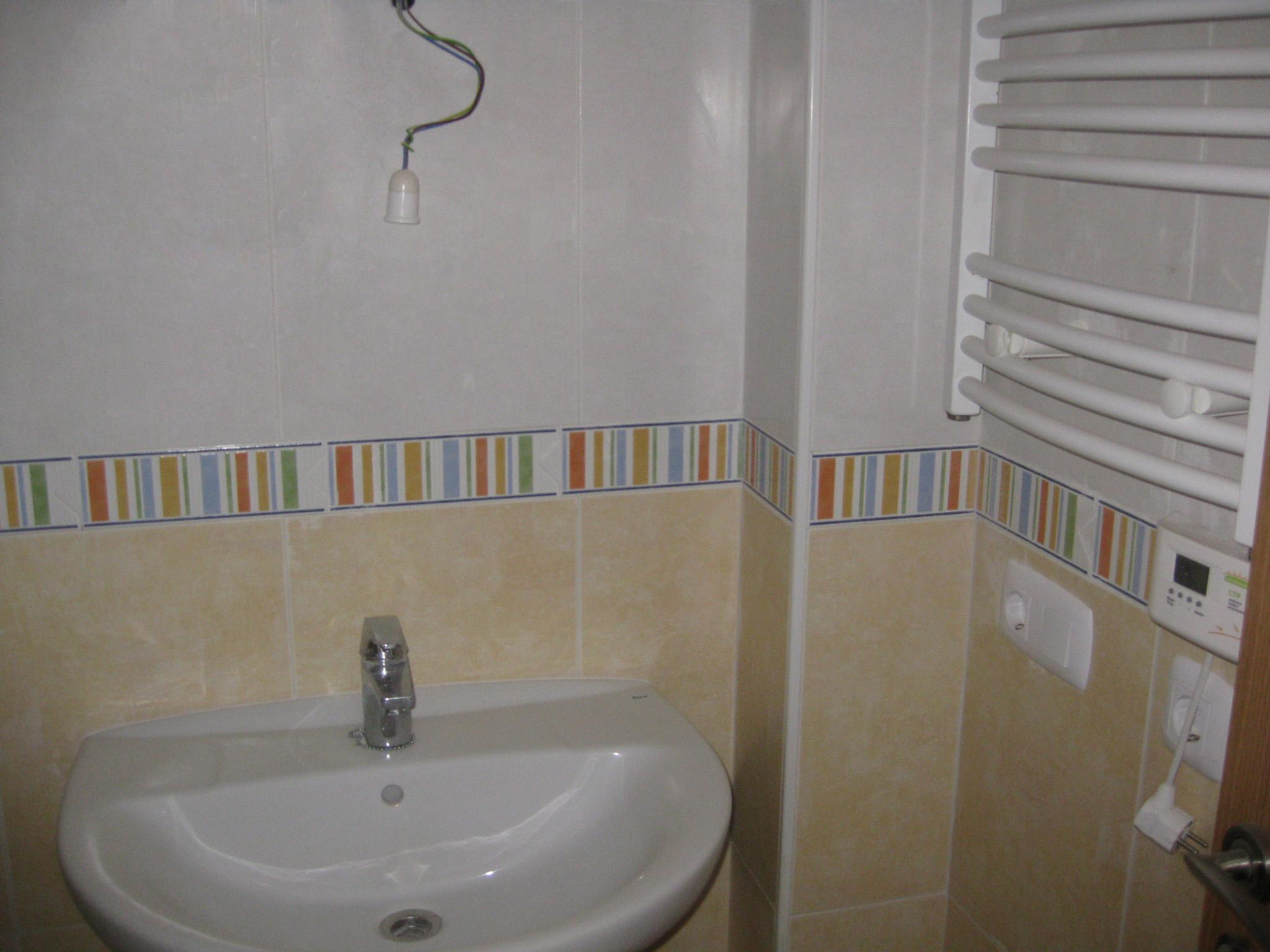 Apartamento en Bermillo de Sayago (M56621) - foto8