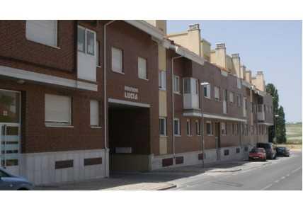 Apartamento en Villanubla (M56615) - foto16