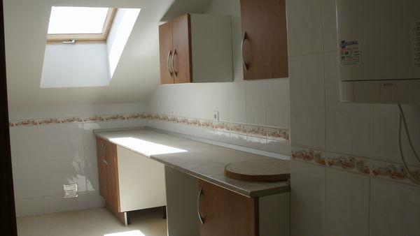 Apartamento en Villanubla (M56615) - foto5