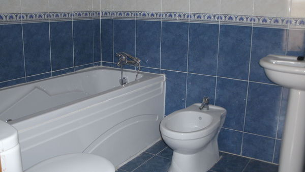 Apartamento en Villanubla (M56615) - foto8
