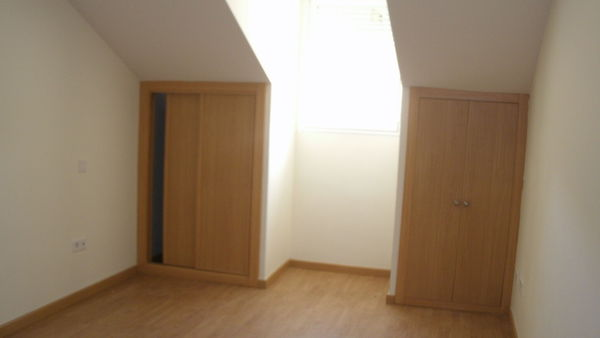 Apartamento en Villanubla (M56615) - foto13