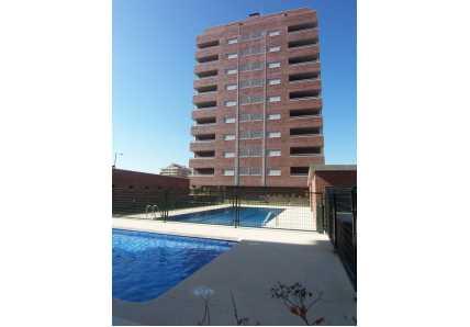 Apartamento en Seseña (20706-0001) - foto3