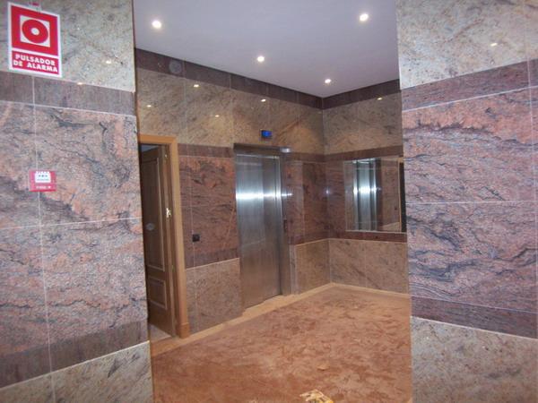 Apartamento en Seseña (20706-0001) - foto2