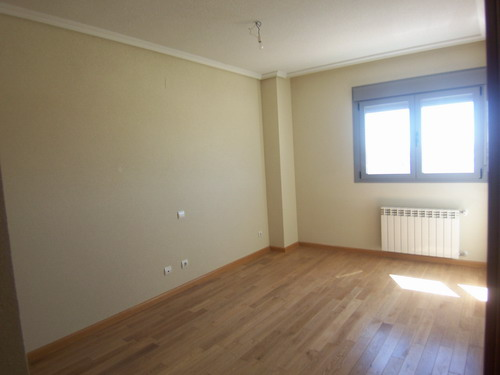 Apartamento en Seseña (M56154) - foto15