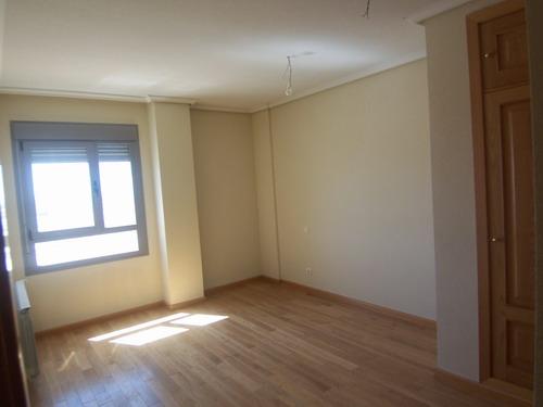 Apartamento en Seseña (M56154) - foto14
