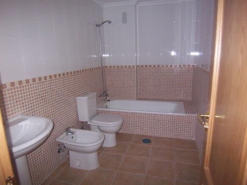Apartamento en Seseña (M56154) - foto16