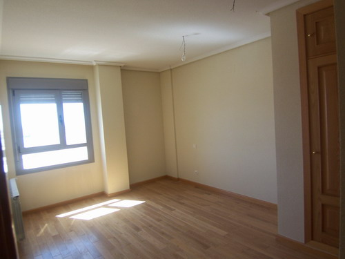 Apartamento en Seseña (M56153) - foto9
