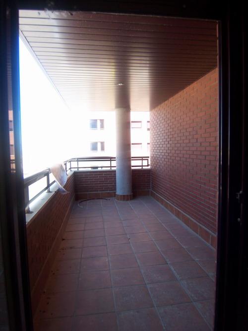 Apartamento en Seseña (M56154) - foto18