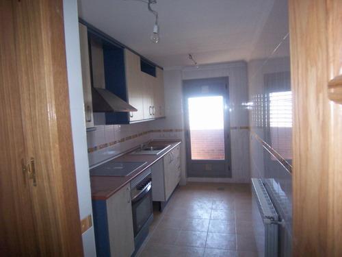 Apartamento en Seseña (M56154) - foto3