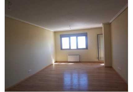 Apartamento en Seseña (M56154) - foto19