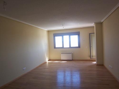 Apartamento en Seseña (M56154) - foto0