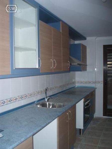 Apartamento en Seseña (M56153) - foto2