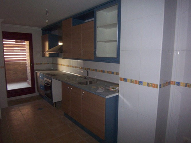 Apartamento en Seseña (M56153) - foto8