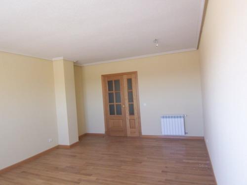Apartamento en Seseña (M56154) - foto4