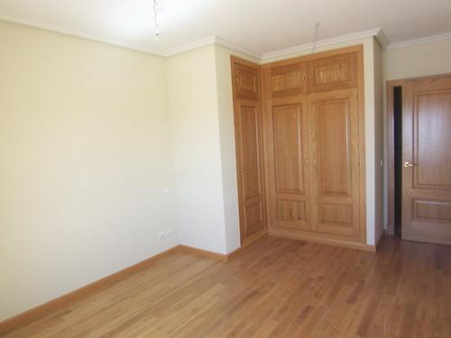 Apartamento en Seseña (M56153) - foto3
