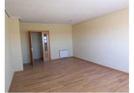 Apartamento en Seseña (M56153) - foto15