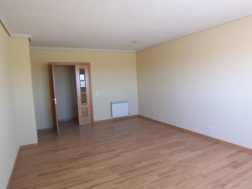 Apartamento en Seseña (M56153) - foto0