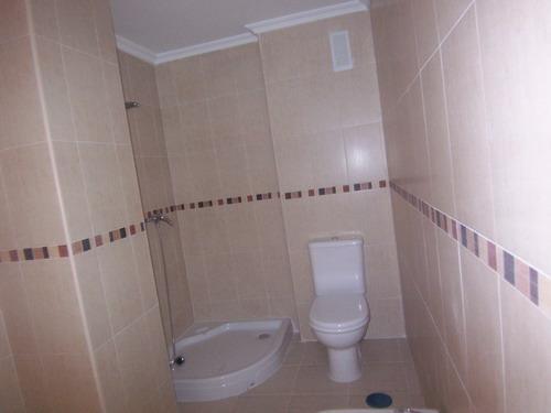 Apartamento en Seseña (M56154) - foto13