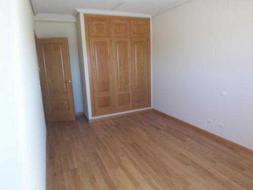Apartamento en Seseña (M56154) - foto5