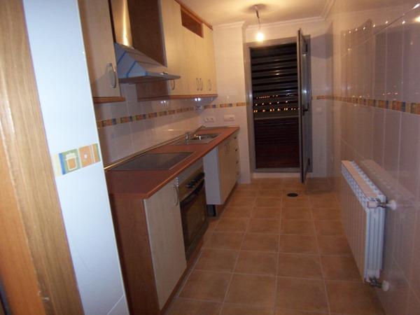 Apartamento en Seseña (M56154) - foto8