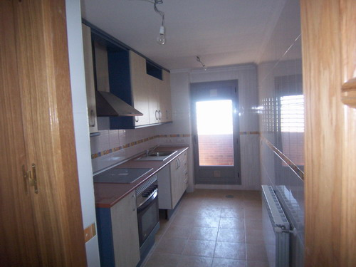 Apartamento en Seseña (M56153) - foto7