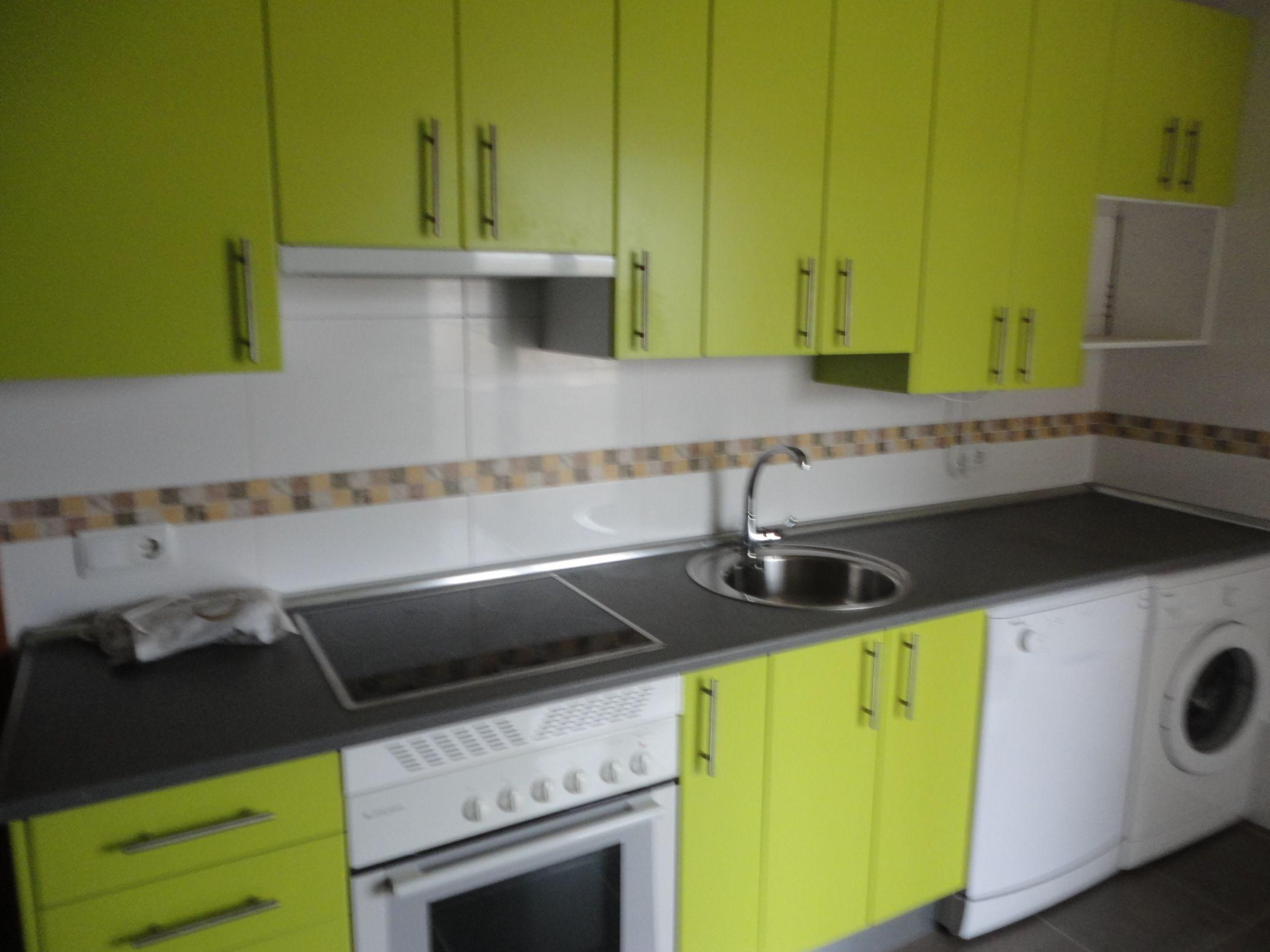 Apartamento en Carbajosa de la Sagrada (22763-0002) - foto5