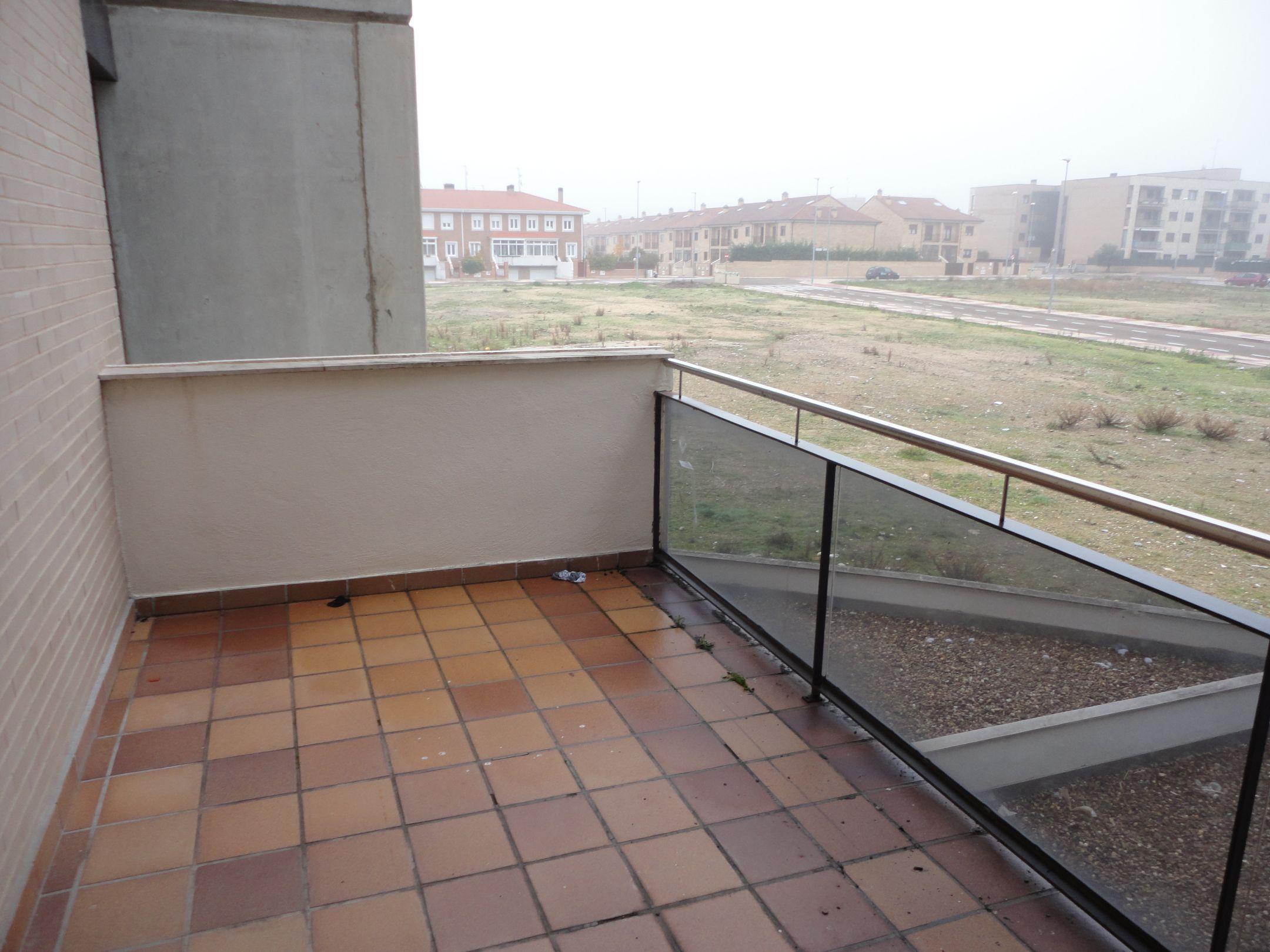 Apartamento en Carbajosa de la Sagrada (22763-0002) - foto9