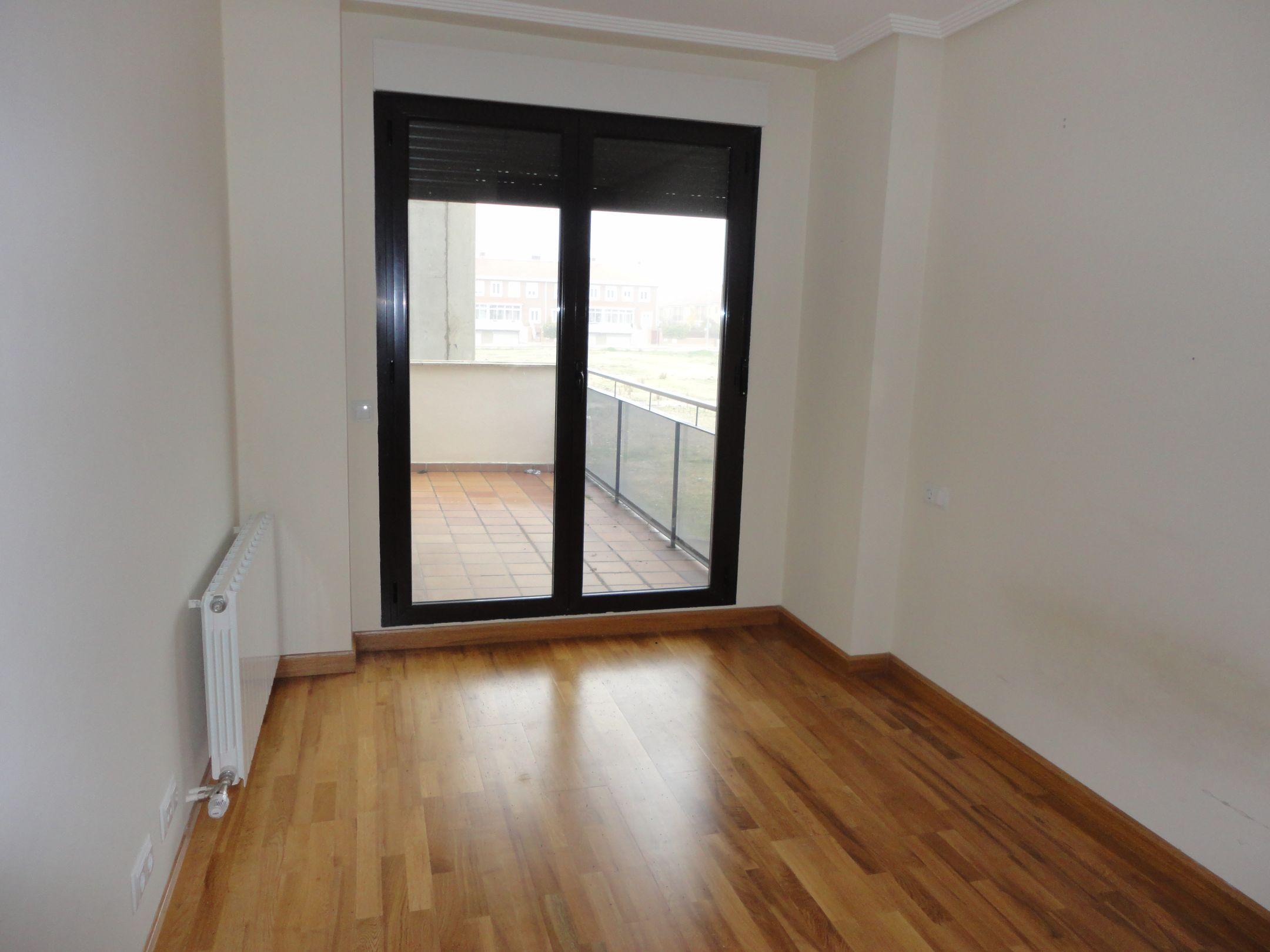 Apartamento en Carbajosa de la Sagrada (22763-0002) - foto2