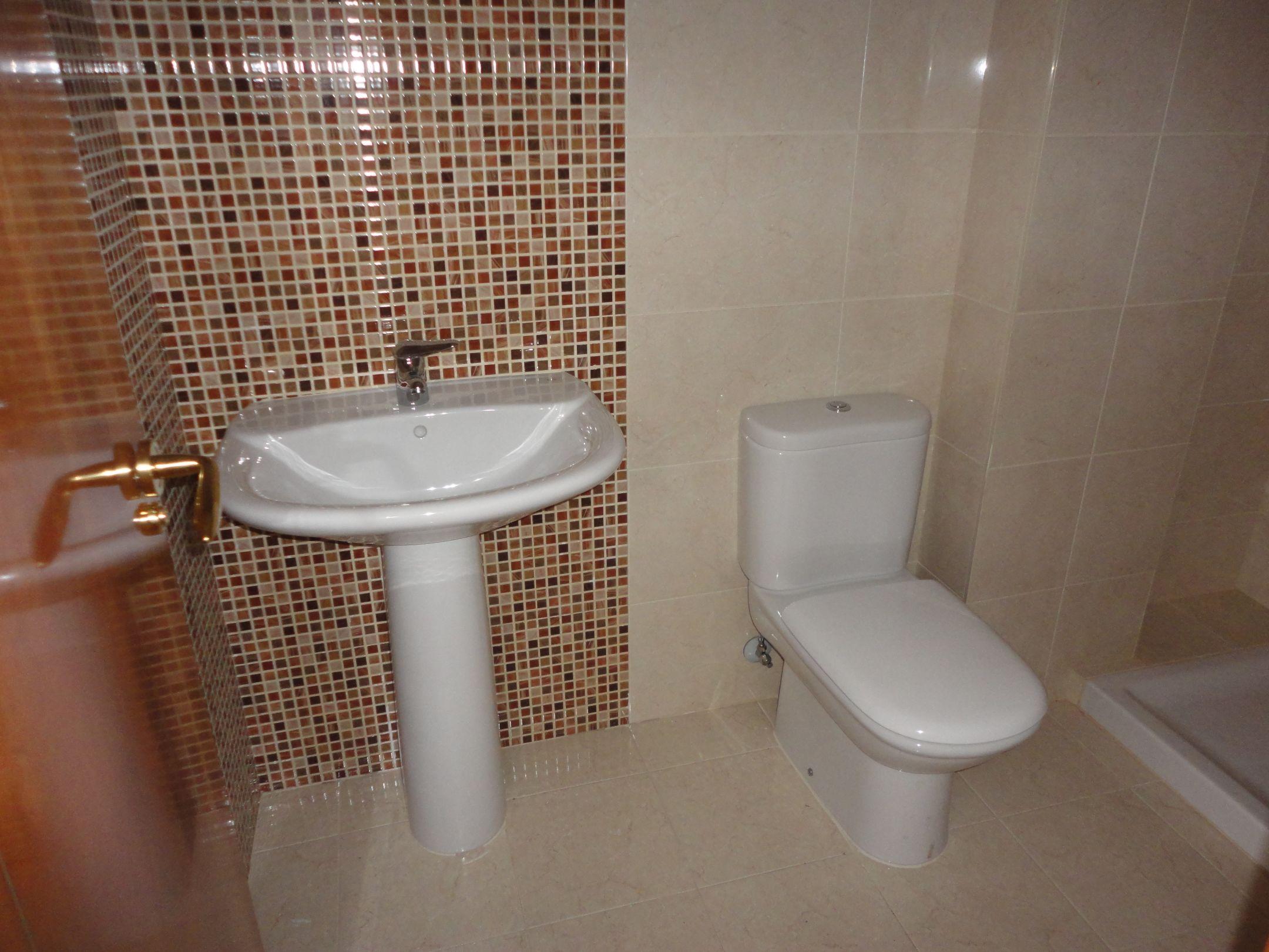 Apartamento en Carbajosa de la Sagrada (22763-0002) - foto7