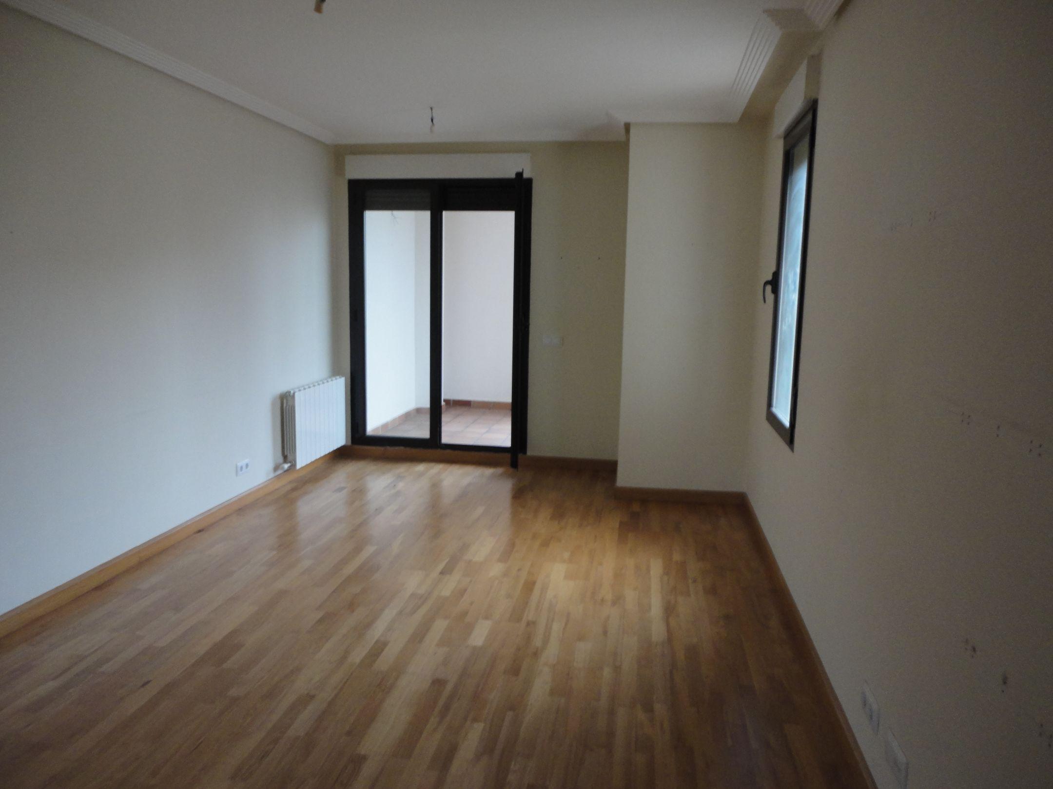 Apartamento en Carbajosa de la Sagrada (22763-0002) - foto1