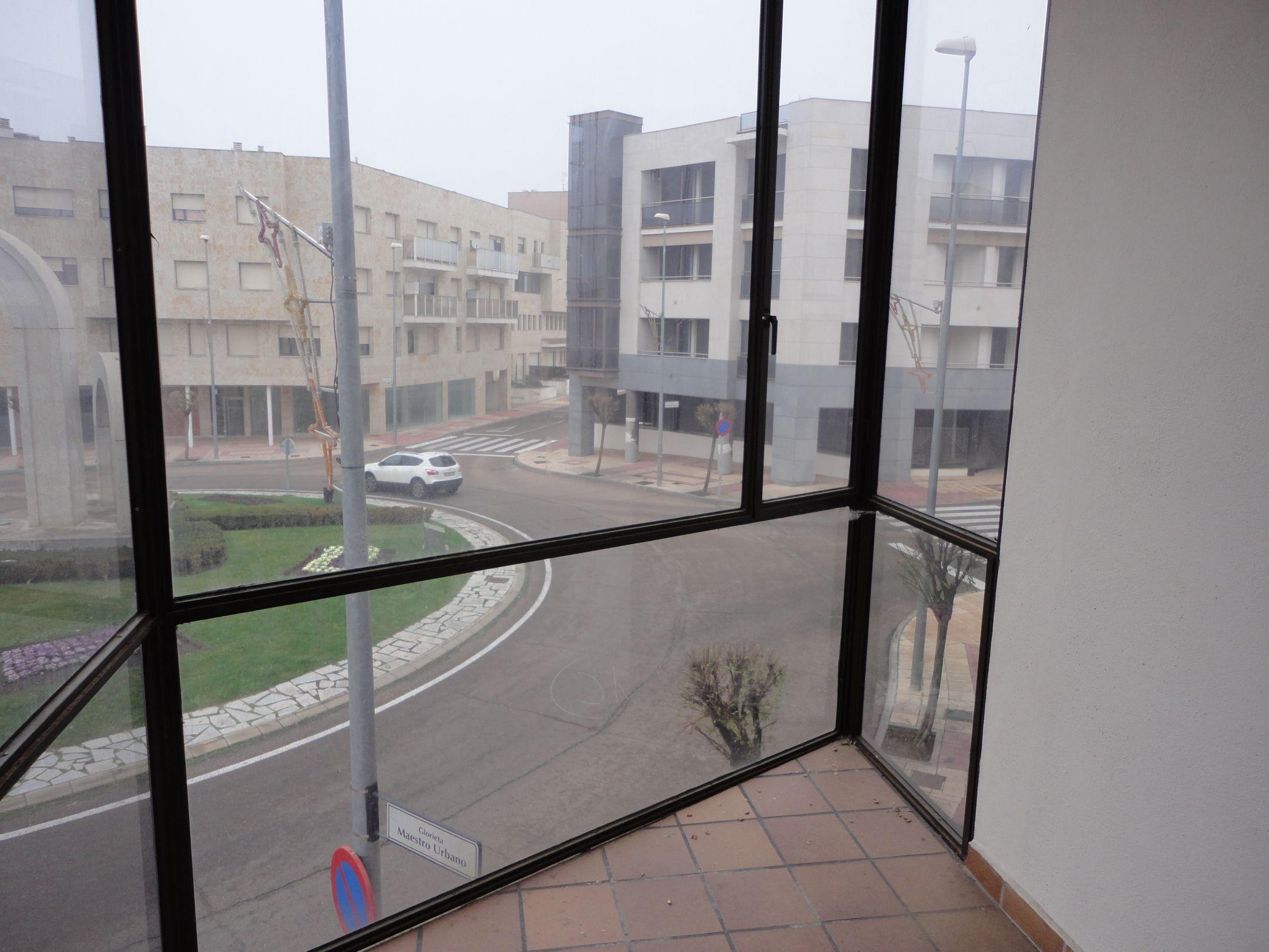 Apartamento en Carbajosa de la Sagrada (22763-0002) - foto8