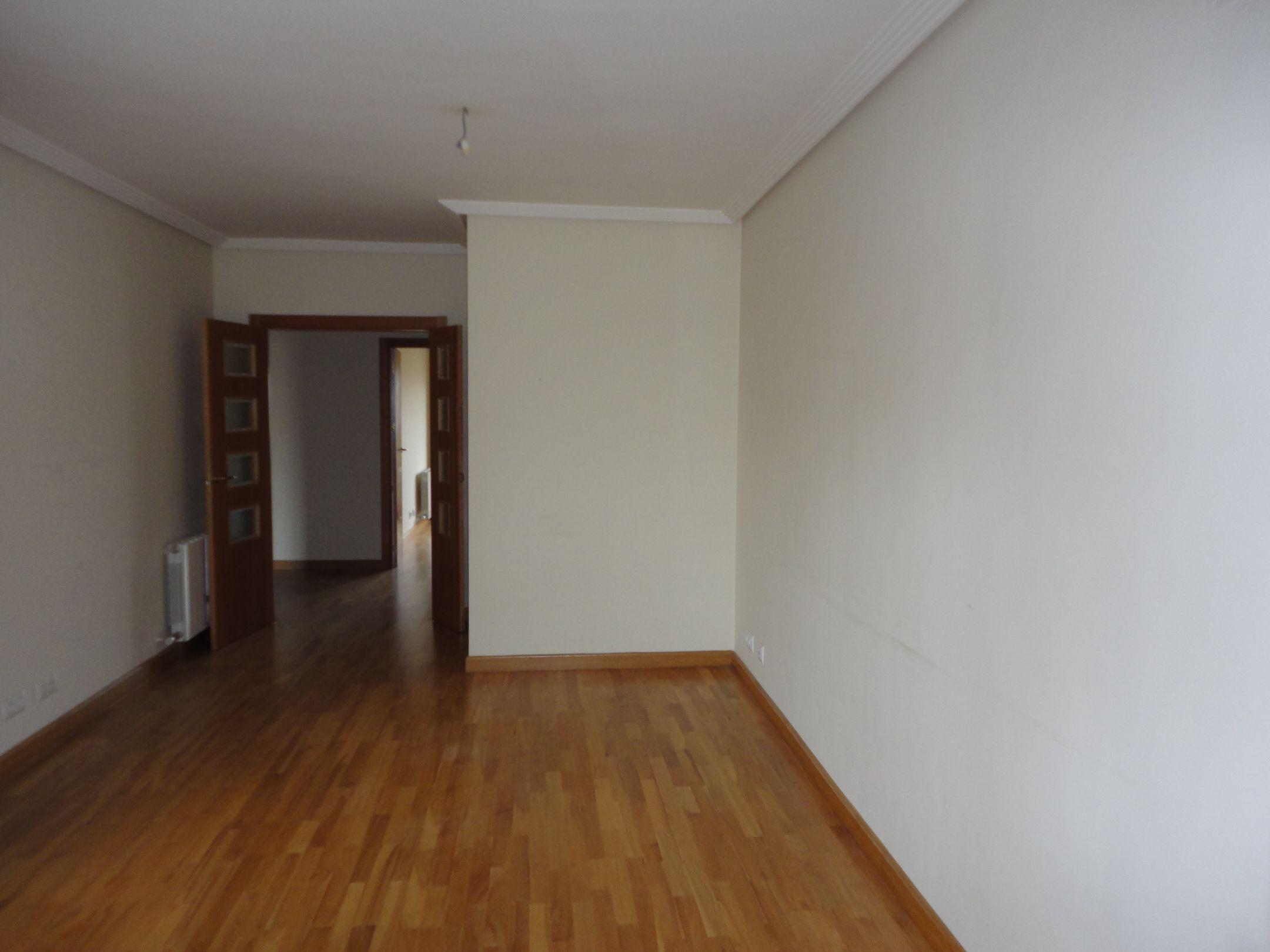 Apartamento en Carbajosa de la Sagrada (22763-0002) - foto4