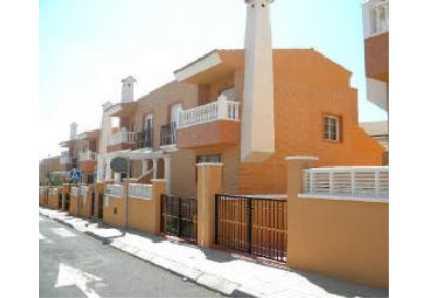 Garaje en Huércal de Almería (M56017) - foto1